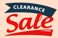 Go4Fiber Stock Clearance Sale